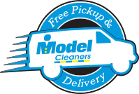 model-cleaners-logo